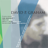 David P. Graham