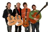 Cantomano Quartett