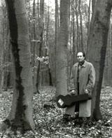 Volker Höh